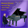 Cover_Jazz Greats_100pix